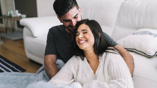 Secinta Apapun dengan Suami, Jangan Pernah Turuti 3 Hal Ini!
