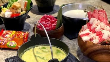 火鍋是天冷時才會想吃的?不,這些火鍋就算天氣再熱也要吃!沒預約吃不到的全台火鍋排行榜!