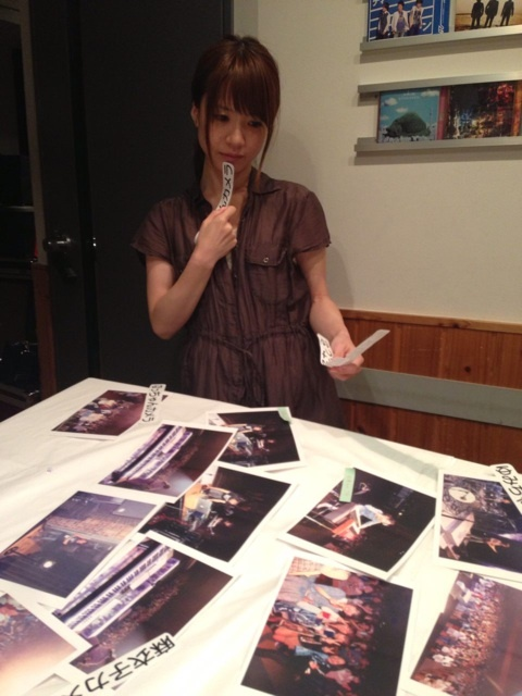 藤田麻衣子オフィシャルブログ「シンガーソングライター藤田麻衣子の明日も笑おう」Powered by Ameba-image