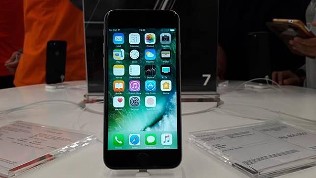 Harga iPhone 6s Terbaru dan Terbaik 2018 1187410525