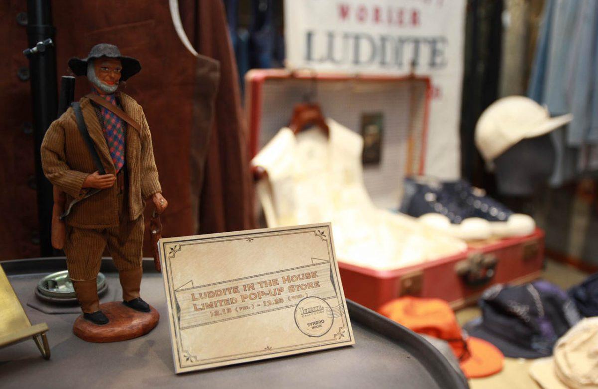 vintage-shop-taipei-luddite-181-syndro-22