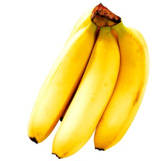 (フィリピン産)バナナ
