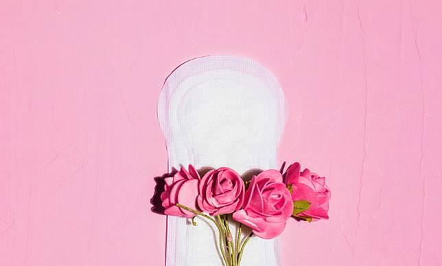8 Cara Merawat Vagina Saat Menstruasi