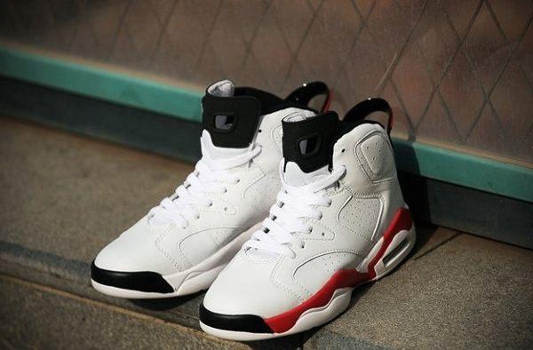 實際拍攝 全素面 高品質 籃球鞋 球鞋 AJ 無印鞋款 NMD 喬丹 系列