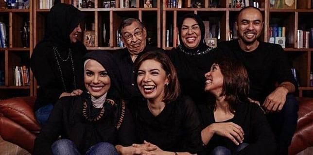 keluarga-najwa-shihab.jpg
