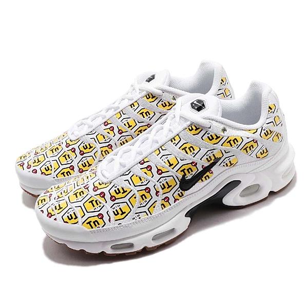 903827100 Casual 大氣墊鞋款 經典復古流行推薦鞋款 特殊限量款