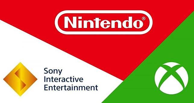 Sony, Microsoft และ Nintendo ร่วมแถลงการณ์เตือนสหรัฐถึงผลเสียของการขึ้นภาษีจากจีนในวงการเกม