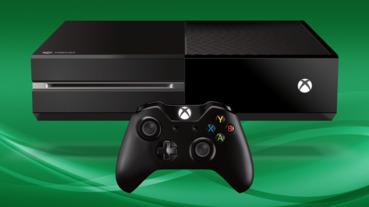 你現在可以用 Xbox One 來玩 Steam 遊戲了,連手把操作都一併支援
