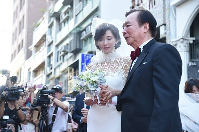 林志玲婚禮照片_191117_0020
