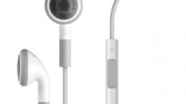 2019最新耳道式耳機推薦:與耳塞式耳機插在哪?鐵三角、sennheiser、shure