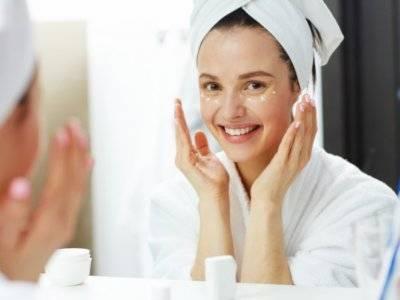 Jangan Asal Beli, Cermati 4 Tips Berburu Skincare Lewat Online