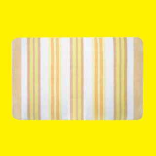 【KOTEC】電気敷毛布