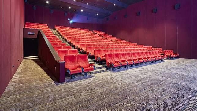 Tak Ada Film Lebaran di Bioskop Tahun Ini, Cinema XXI dan Para ...
