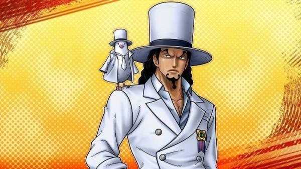 Inilah 10 Penjahat One Piece Terpopuler di Dunia!