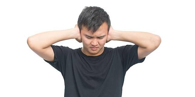 Gangguan Misophonia, Saat Anda Membenci Suara Tertentu