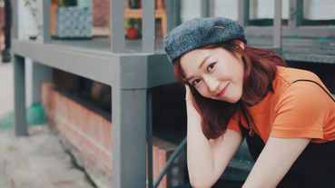 貝雷帽穿搭攻略:韓妞最愛貝雷帽品牌推薦!修飾臉型、提升氣質100分