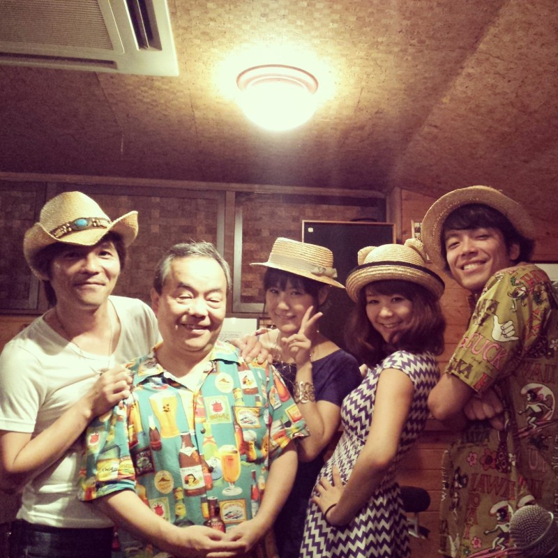 $中嶋ユキノ オフィシャルブログ Powered by Ameba-IMG_20130824_200025.jpg