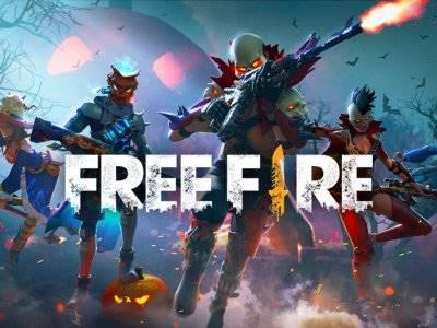 Free Fire Jadi Game Mobile Paling Banyak Ditonton di YouTube