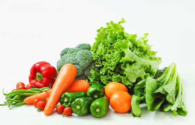วิธีที่คนญี่ปุ่นใช้เก็บและถนอมผักให้อยู่ได้นานโดยคงคุณค่าสารอาหารไว้