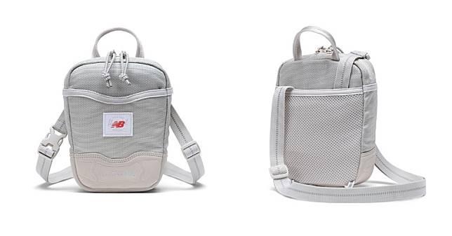 Cruz Bag Cement(互聯網)