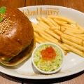 プレーンバーガー - 実際訪問したユーザーが直接撮影して投稿した四谷ハンバーガーIsland Burgers 四谷三丁目店の写真のメニュー情報