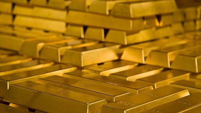 3 Rahasia Investasi Emas Batangan yang Mungkin Belum Kamu Ketahui