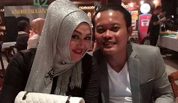 Pasca Bercerai dari Sule, Begini Hubungan Lina dengan Keluarga