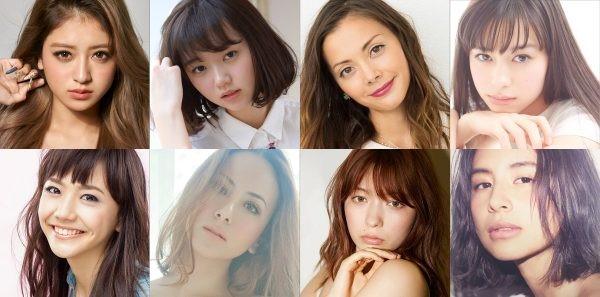 hiroshima_sns2-600x297.jpg