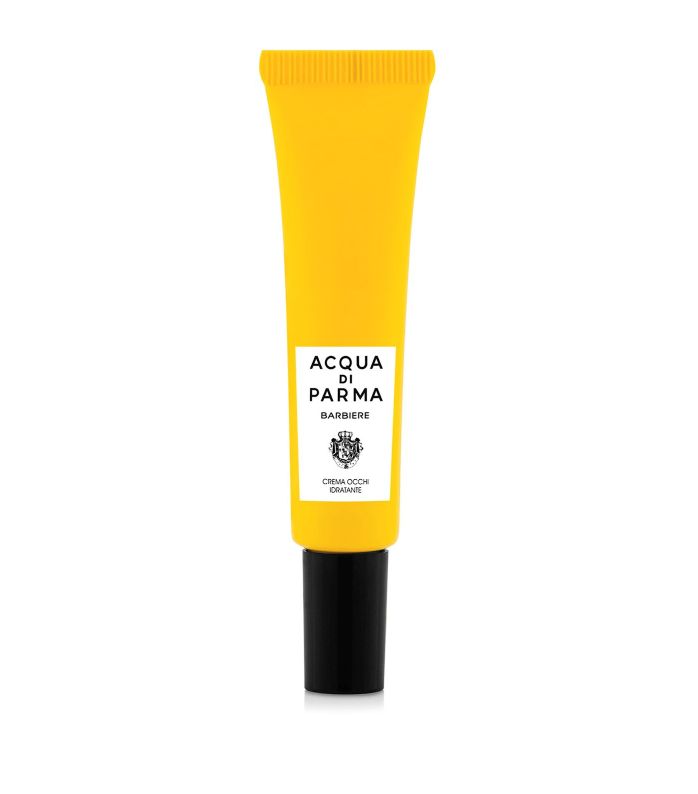 Acqua di Parma - Continuing to craft luxury grooming products and fragrances at its expert atelier i