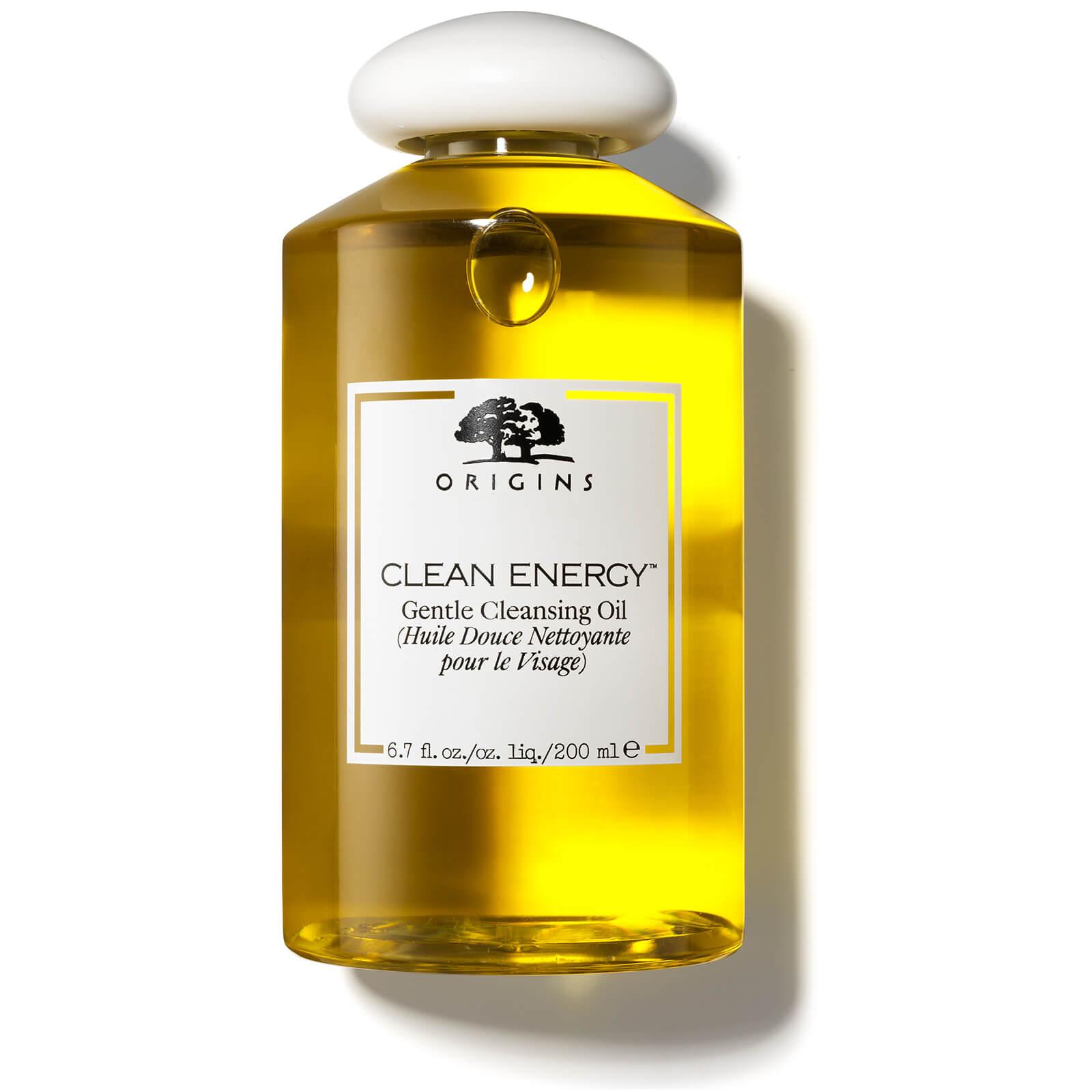 洗臉就是最好的保養,讓肌膚徹底潔淨,滋潤有光澤