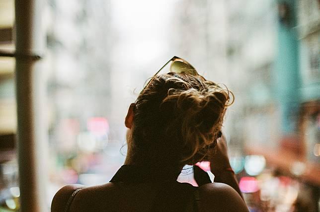 看別人走出負面情緒或作出改變時,總好像輕而易舉,但輪到自己時,卻不知道從何入手。