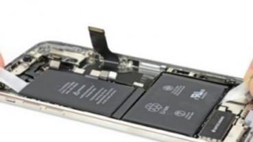 台灣大哥大再推 iPhone 原廠電池限時優惠,不限用戶 6 款機種 7 月底前換電池 52 折起