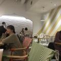 実際訪問したユーザーが直接撮影して投稿した新宿カフェEGG & SPUMAの写真