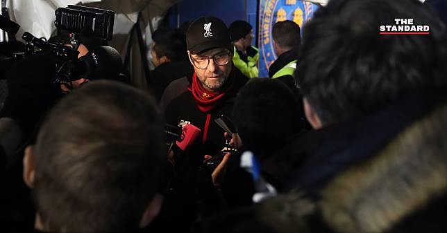 ลิเวอร์พูลกับการส่งชุดเด็กเล่น FA Cup ทำถูกแล้วหรือผิดมหันต์?