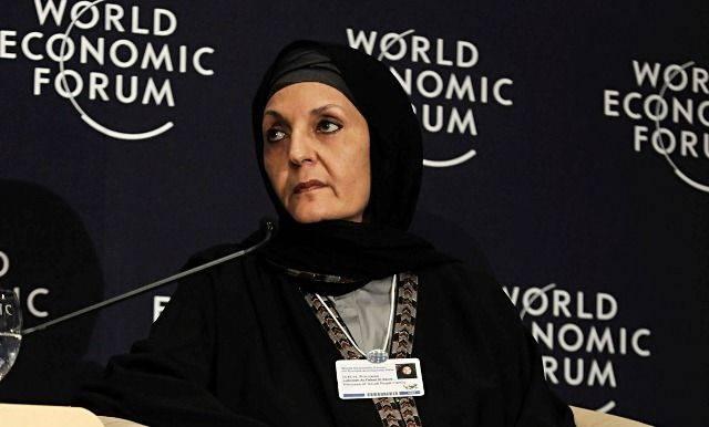 Putri Raja Arab Saudi, Tertipu Beli Vila di Bali Rp 512 Miliar