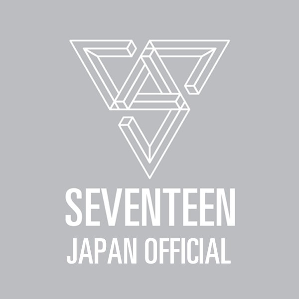 180817svt_line_icon.png