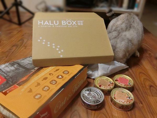 HALU BOX (14).JPG