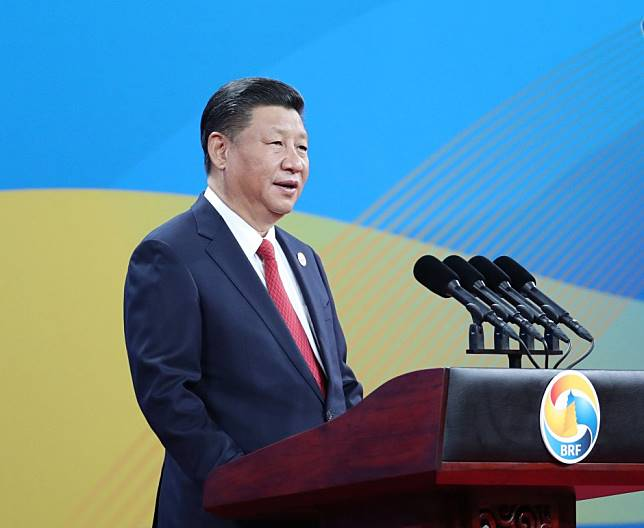 Xi Jinping calls for more 'political guidance' in bid to win over young Chinese