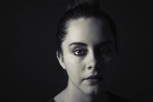 Hati-hati 7 Kalimat Ini Diam-diam Menyakiti Perasaan Wanita