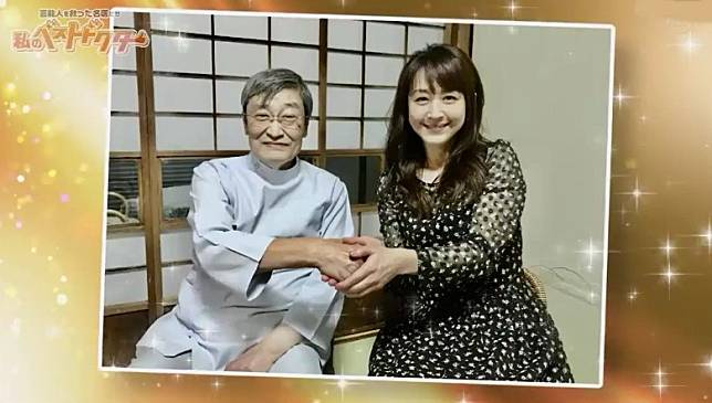 翔子 結婚 相田 相田翔子の昔と現在について!夫と子供は?天然や可愛い秘密をチェック!