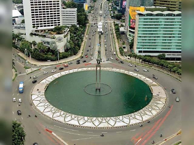 Kapolda Metro Pastikan Selama PSBB Akses ke Jakarta Tidak Ditutup