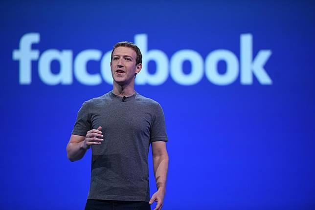 เสนอปลด 'มาร์ก ซักเคอร์เบิร์ก' พ้นประธานกรรมการบริหารเฟซบุ๊ก