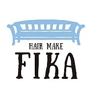 hair make FIKA 津田沼