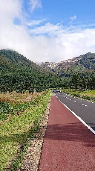 九州の登山好き【初心者歓迎🔰】のオープンチャット