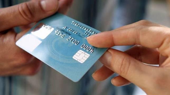 Jangan Hanya Tertarik Promo, Kelemahan Kartu Kredit Perlu Dipertimbangkan