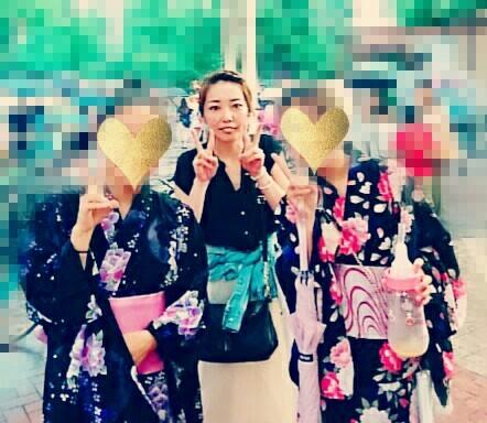 PicsArt_07-29-09.17.02.jpg