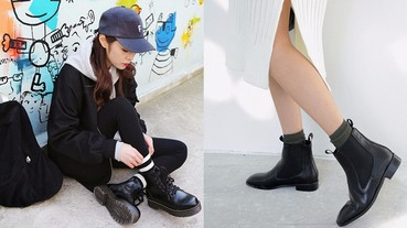 如何做才能使一雙新靴子更加舒適?這些小妙招你必須知道!