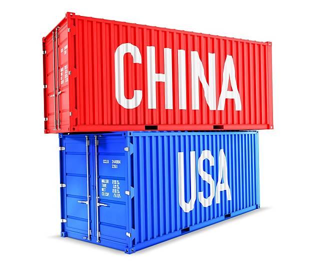สหรัฐประกาศรายชื่อสินค้าจีนที่ถูกเก็บภาษี 25% วันพรุ่งนี้