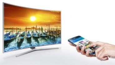 Smart View 升級版?三星 Galaxy S11 可能搭 Mobile View 新功能