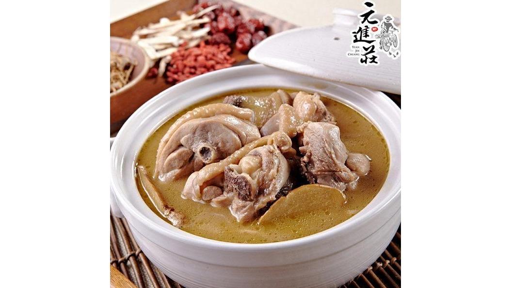 冬令進補好食機,各式養身美味火鍋跟湯底推薦